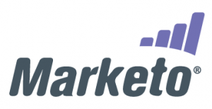 Marketo email campaigns
