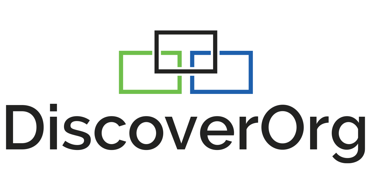 How DiscoverOrg's sales team boost conversion rate by 138% with Chili Piper