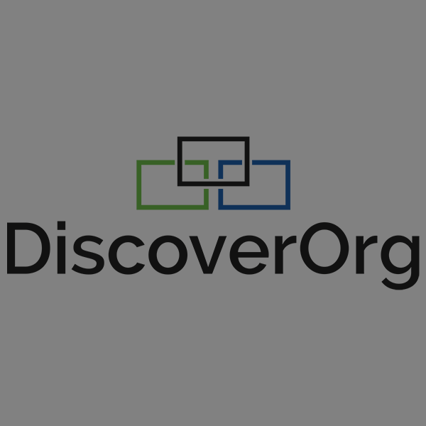 DiscoverOrg increases conversions of leads to qualified meetings by 138% with Chili Piper's Intelligent Meeting Distribution for Sales