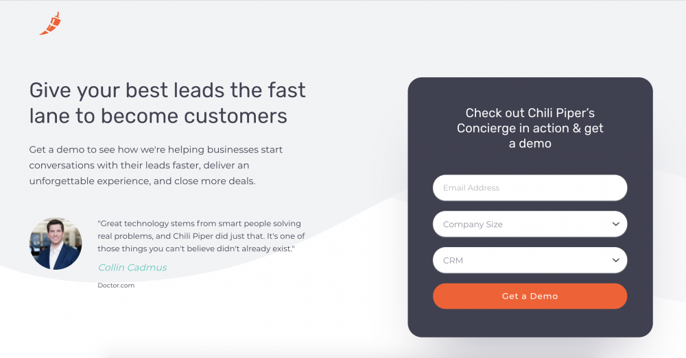 15 Demand Generation Tools to Drive Traffic, Convert Leads, & Close Deals