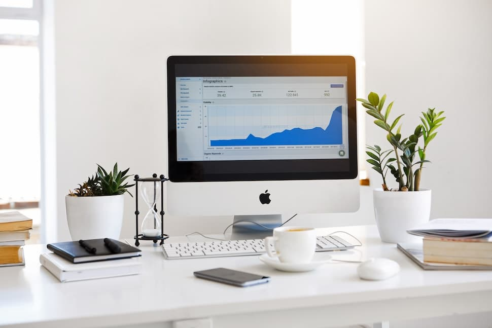Revenue Operations: Everything You Need to Know