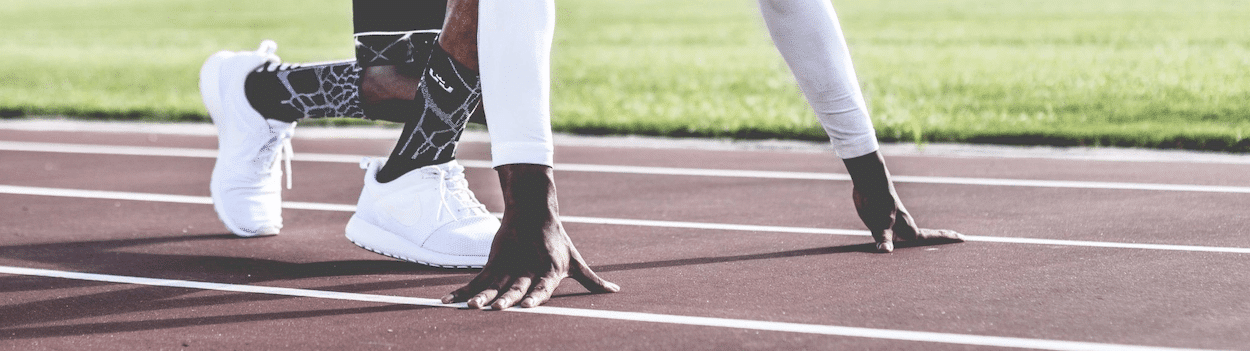 Sales Acceleration Formula – Summary, Takeaways, and Tactics