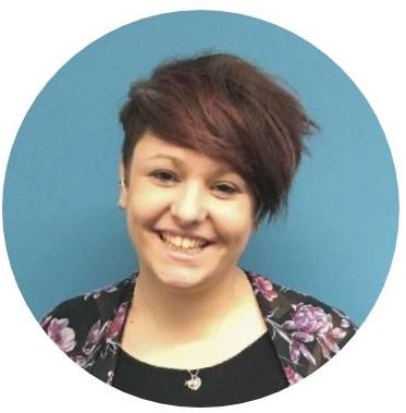 Jessica Harris, Customer Success Operations Manager at GoCardless